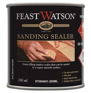 sanding-sealer-250ml
