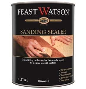 sanding-sealer_1l